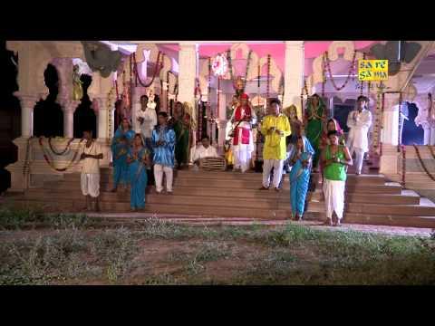 Vitthalachya Payi Dhara - Vitthal Abhang | Pt. Bhimsen Joshi video
