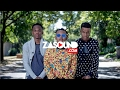 Download Medium Points - Top Gear (Original Mix) in Mp3, Mp4 and 3GP