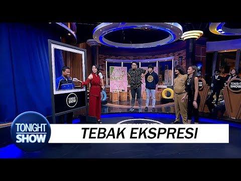 download lagu Tebak Ekspresi Yang Tanpa Ekspresi gratis
