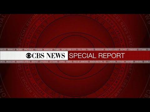 Officer describes arrest of Florida shooting suspect Nikolas Cruz