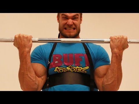 how to get cut arms without weights