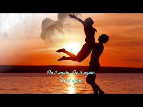 Air Supply - Do It Again