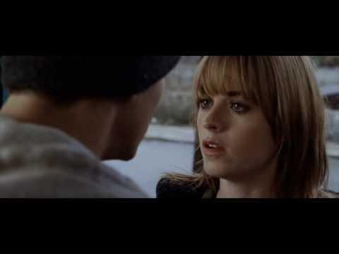 8 Mile Movie Clip - Taryn Manning - YouTube