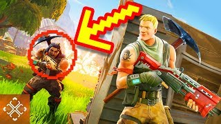 5 Fortnite Records That Will NEVER Be Broken