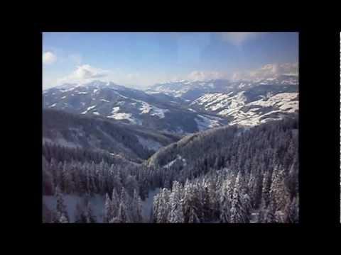Austria Ski Amade 2013 Mix
