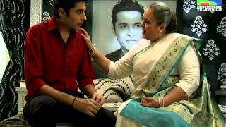 Kya Huaa Tera Vaada - Episode 122 - 28th August 2012