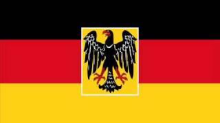 Deutscher Militärmarsch