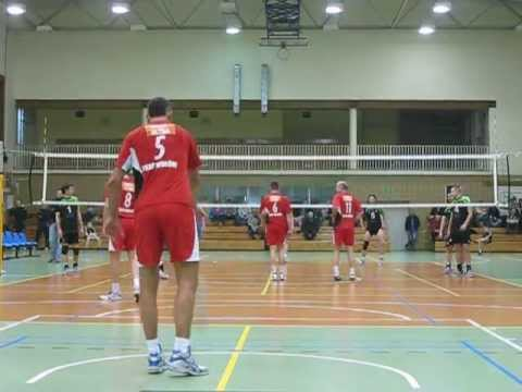 Cały Mecz KS MIlicz-ULTRA OCHRONA TKKF Wołów 3:0 - 11.02.2012 Polska