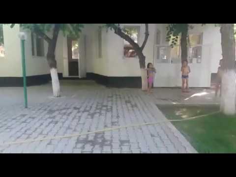 кан клип жатканда сексте-вн1