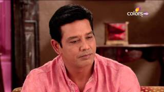 Balika Vadhu - ?????? ??? - 23rd May 2014 - Full Episode (HD)