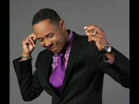 Freddie Jackson- Jam Tonight Music Videos