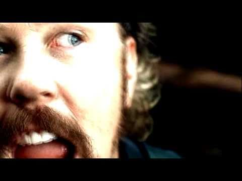 Metallica - Frantic [HD]