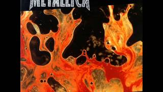 Metallica -  Load [Full Album] HQ