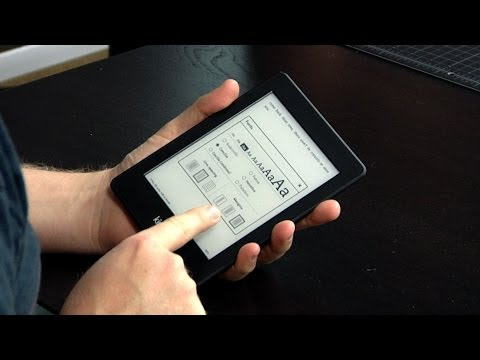 the way to download ebooks for kindle loose