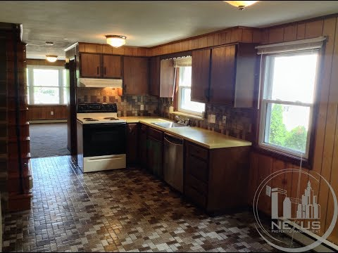 Nexus Property Management [204 Greeley St, Providence, RI, 02904]