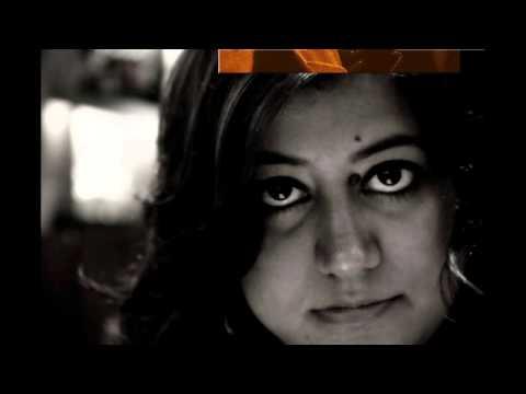 Nusrat Fateh Ali Khan   Ye Jo Halka Halka Suroor Hai video