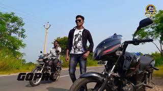 Dil Dooba Bollywood Song Cover Dance