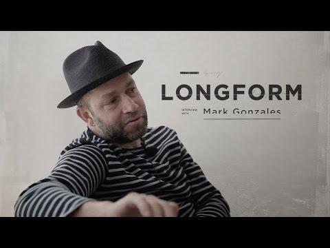 Longform: Episode One - Gonz