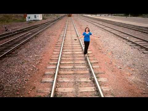 Bahara Yolculuk ( Selam 2 ) video