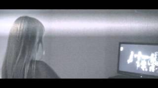 the light - kieron a gore (original) - audiopeel