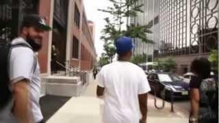 Watch Wiz Khalifa Rooftops video