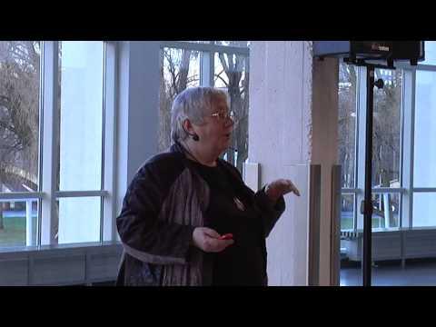 Noored ja tulevikumaailm. Marju Lauristin. (2012)