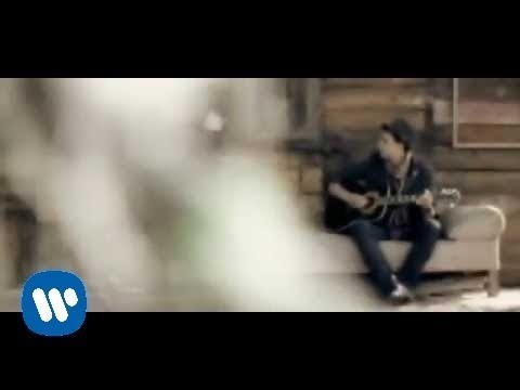Piotr Lisiecki - Gra O Wszystko [Official Music Video]