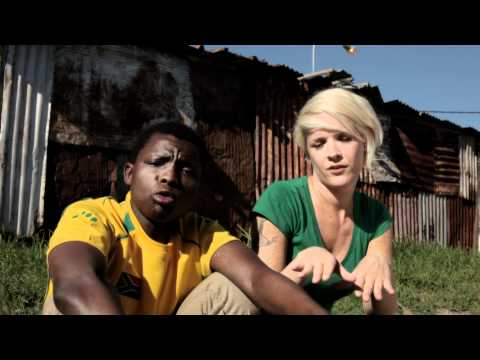 Dennis & Zuluboy - Take It Over (skop Gat Video) Production: Meneer Van Ee video