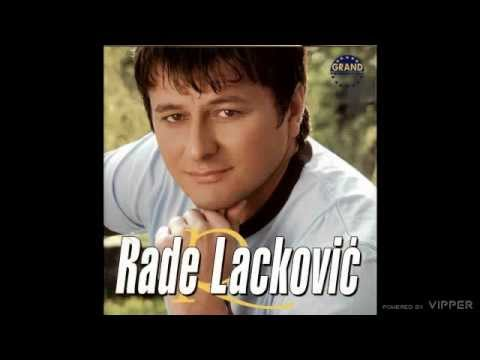 Rade Lackovic - Behar - (Audio 2004)
