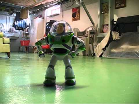 buzz light year remote control.m4v