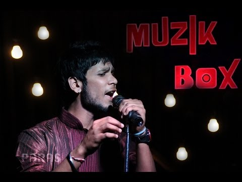 Kadi Aa Mil Sanwal Yaar Ve - Paras, Muzik Box  Ytv Season 1 video