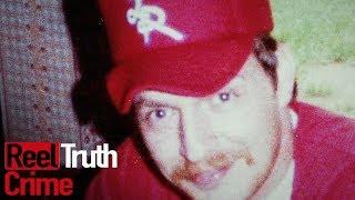 Who Murdered Jerry Monroe? | Murder Mystery Documentary | True Crime