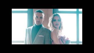 Download Lagu Liam Payne & Rita Ora - For you (deutsche Übersetzung) Gratis STAFABAND