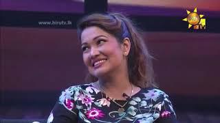Hiru Sihina Rayak 2018   (Drama)