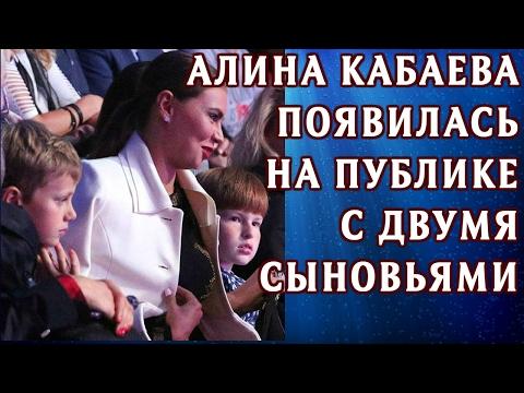Свадьба Путина и Кабаевой 15 июня 2013 фото и и