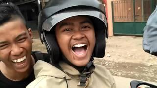 Download Lagu Viking cileungsi konvoi to pakan sari Gratis STAFABAND