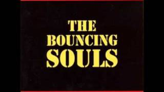 Watch Bouncing Souls Cracked video