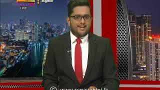 2020-10-24   Channel Eye English News 9.00 pm