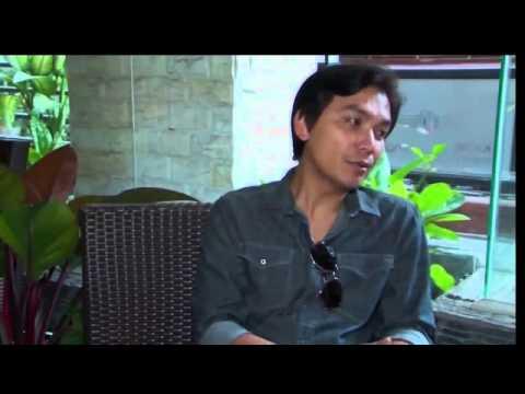Hãy Xem Mạnh Quỳnh Nói Gì Về Phi Nhung video
