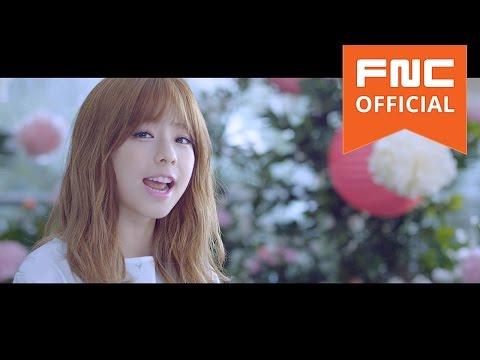 Juniel - I Think Im In Love