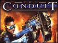[Classic Game Room HD - THE CONDUIT for Wii review]