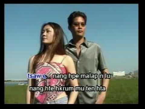 Kachin Songs { Tsawm N Wai } video