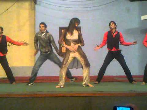 Deedar Mujra Stage Drama 2012 03.mp4 video