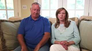 Top Mesothelioma Lawyers: Client Testimonial
