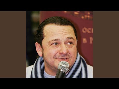 Игорь Саруханов - Возвращайся
