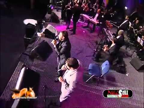 Concert Lumea ma iubeste Polivalenta 03.06.2009