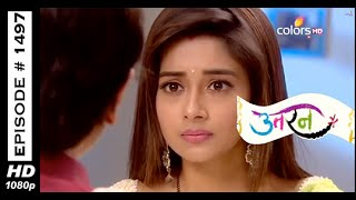Uttaran - उतरन - 30th October 2014 - Full Episode(HD)