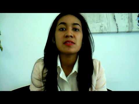 Webcam video from 19 November 2013 13:26