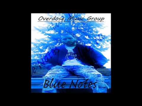 Don  Blue Notes