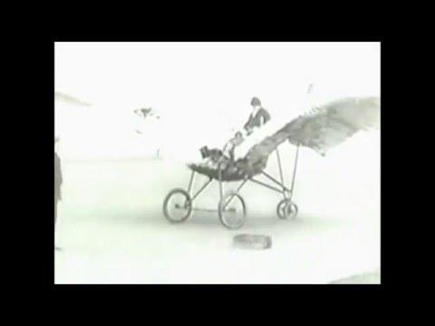 Galactic Cowboys - Ants